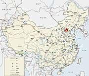 香港−東京間を結ぶ情報交換所