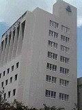 2008年度関大社会学部生集合