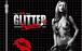 GLITTER @Club Roc