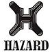 渋谷HAZARD F.C.
