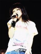 ★UKIのファッションが好き★