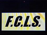 FC LA STELLA