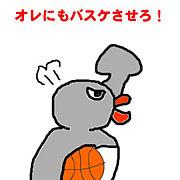 PALAPPA |大阪・堺バスケ|
