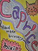 caprice〜HANDMADE Accessory〜
