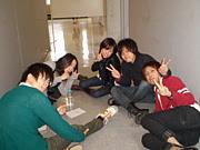 321(ミニー)