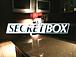 SECRET BOX@宗右衛門町
