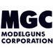 (株)MGC