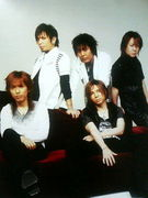 We are Janne!!!