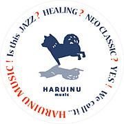 HARUINU MUSIC