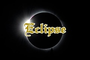 [公認]Eclipse