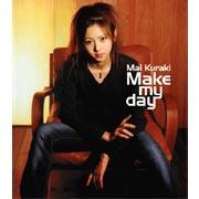 Make 麻衣 day