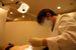 日本の歯科医療を考える会