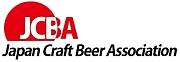 日本地ビール協会ビアテイスター