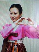 チャン ユンジョン 7
