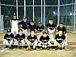 草野球チーム ダークホース