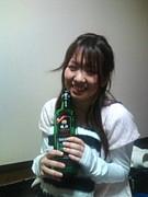 飲酒大学アルコール学部2010