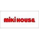 *miki HOUSE 35期*