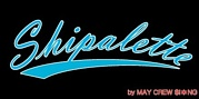 Shipalette(S.I.P)