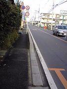 ☆櫛引町☆