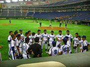大阪経済大学硬式野球部