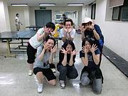 Team おやまゆうえんち555☆