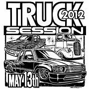 trucksession
