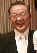 sugimoto85