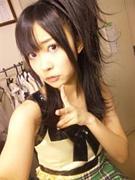 前AKB48指原莉乃