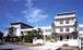 兵庫県立和田山高校