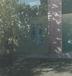 IJI gallery