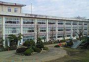 千葉県立千葉聾学校