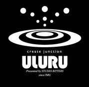 create junction ULURU