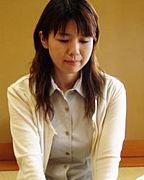 女流棋士、松尾香織を応援しよう