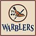 Warblers/Glee