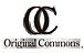 Original Commons