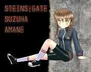 Steins;Gate 《北海道支部》