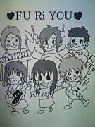 ♪FURi YOU♪