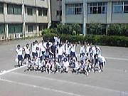 36みやちゃんクラス★