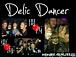 DELIC DANCER