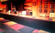 金沢市の名店居酒屋キサラギ