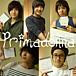 Primadonna*Primadonna JAPAN