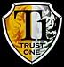 TRUST ONE