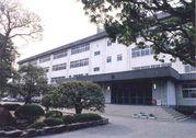 倉敷青陵高校2005年度卒業生