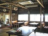 石垣島の八重山そばの店!がや屋