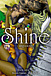 Shine -sing a song-