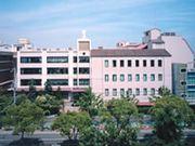 和歌山信愛女子短期大学附属高校