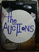 THE AUCTIONS