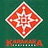 KARAKARA 金沢店
