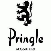 Pringle(プリングル)