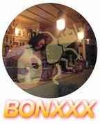 BONXXX